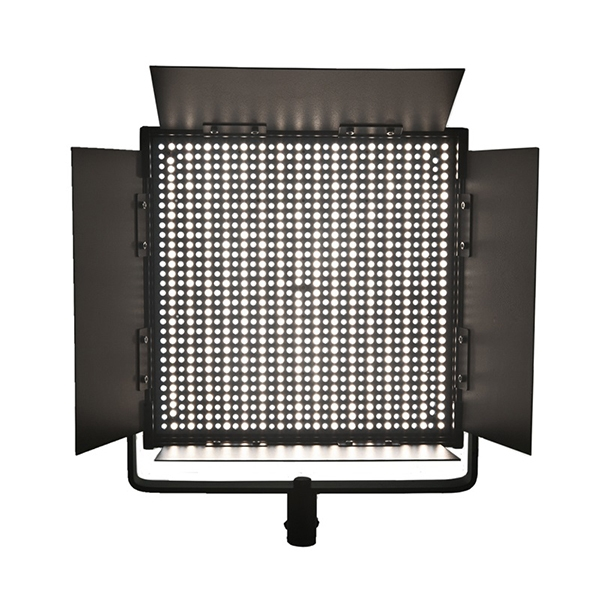 LED摄影灯