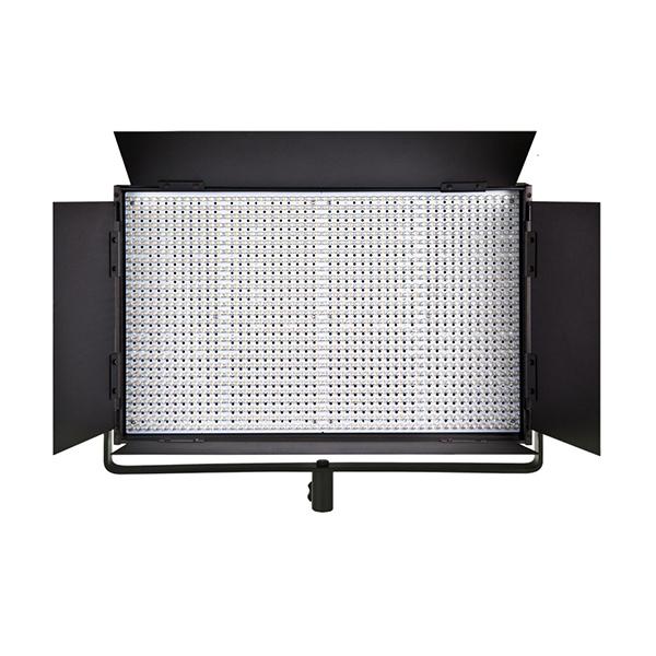 太仓LED摄影灯